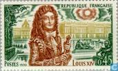 Postage Stamps - France [FRA] - History
