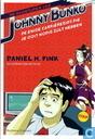 Strips - Johnny Bunko - De enige carrièregids die je ooit nodig zult hebben