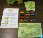 Board games - Vrolijke biggetjes - Vrolijke biggetjes