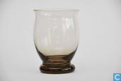 Glass / crystal - Kristalunie - Strato Waterglas klein
