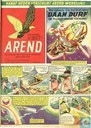 Arend 4