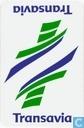 Transavia (06)
