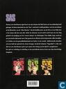 Bandes dessinées - SAS - Missie: Cuba