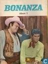 Bandes dessinées - Bonanza - Bonanza 2