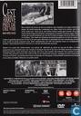 DVD / Vidéo / Blu-ray - DVD - C'est Arrivé Près de Chez Vous