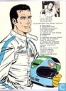 Strips - Michel Vaillant - Km. 357