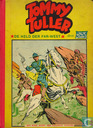 Bandes dessinées - Tommy Tuller - De held der Far West  2