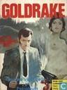 Comic Books - Goldrake - Grietjes voor Sada!