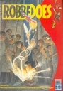 Comic Books - Robbedoes (magazine) - Robbedoes 2924