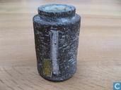 Ceramics - Chanoir - Westraven Chanoir vaasje