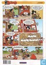 Comic Books - Agent 327 - Eppo 1