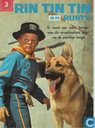 Rin Tin Tin en Rusty 3