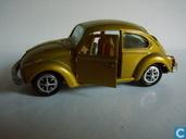 Voitures miniatures - Gama - Volkswagen Kever 1302