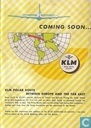 Luchtvaart - KLM - KLM  01/05/1958 - 31/10/1958