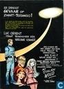 Strips - Kuifje (tijdschrift) - Kuifje 28