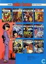 Comic Books - Yoko, Vic & Paul - De tijdspiraal