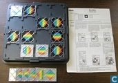 Jeux de société - Rubik's Magic - Rubik's Magic - Strategy Game