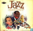 Vinyl records and CDs - Hackett, Bobby - Jazz Concert No. 1 met de orkesten DUKE ELLINGTON en BOBBY HACKETT