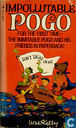 Comic Books - Pogo - Impollutable Pogo