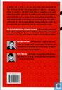 Bandes dessinées - Johnny Bunko - De enige carrièregids die je ooit nodig zult hebben