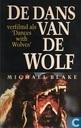 De dans van de wolf