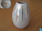 Keramik - Vase - Vase