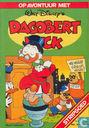 Comic Books - Stripgoed (tijdschrift) - Op avontuur met Dagobert Duck