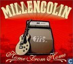 Vinyl records and CDs - Millencolin - Home from home