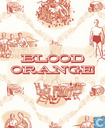 Strips - Blood Orange (tijdschrift) (Engels) - Blood Orange 1