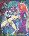Bandes dessinées - Spruit (tijdschrift) - 1972 nummer 1