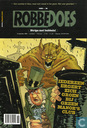 Comic Books - Robbedoes (magazine) - Robbedoes 3465