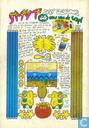 Strips - Tante Leny presenteert! (tijdschrift) - Tante Leny Presenteert! 10