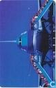 KLM (20)
