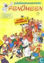Strips - Fenomeen  (tijdschrift) - Fenomeen 7
