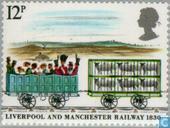 Eisenbahnen 1830-1980