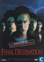 DVD / Video / Blu-ray - DVD - Final Destination