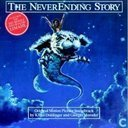 Vinyl records and CDs - Moroder, Giorgio - The Neverending Story