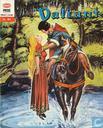 Strips - Prins Valiant - Prins Valiant 51