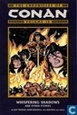 Bandes dessinées - Conan - The Chronicles of Conan 13