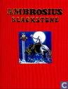 Bandes dessinées - Ambrosius - Blackstone