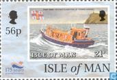 Rescue 1823-1998