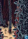 Strips - Sous les feuilles - Sous les feuilles