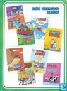Strips - Knudde (tijdschrift) - Knudde 3