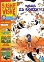 Bandes dessinées - Jean Gaillard - 1997 nummer  42