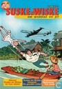 Comics - Suske en Wiske weekblad (Illustrierte) - 2003 nummer  6