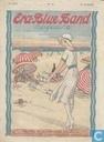 1926 nummer  14