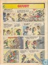 Bandes dessinées - Minitoe  (tijdschrift) - 1982 nummer  4