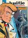 Comic Books - 7 Wereldwonderen, De - Kuifje 22