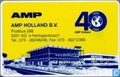 AMP Holland B.V.