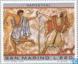 Etruskische Kunst